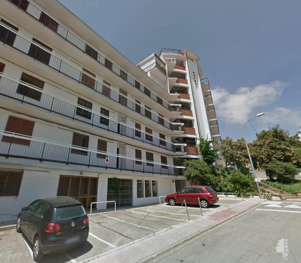 Piso en venta en Lloret de Mar, Girona, Avenida Doctor Fleming, 114.100 €, 2 habitaciones, 1 baño, 67 m2