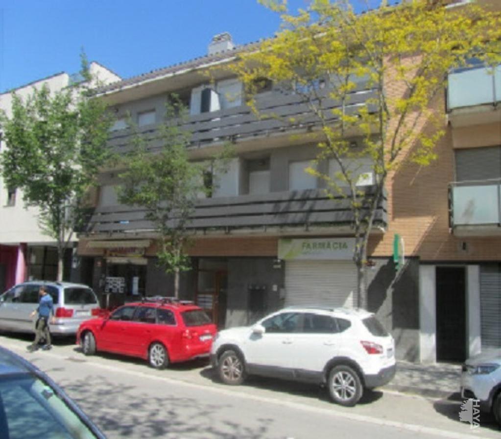 Piso en venta en Can Bassa, Granollers, Barcelona, Calle Pla de Baix, 122.010 €, 2 habitaciones, 1 baño, 45 m2