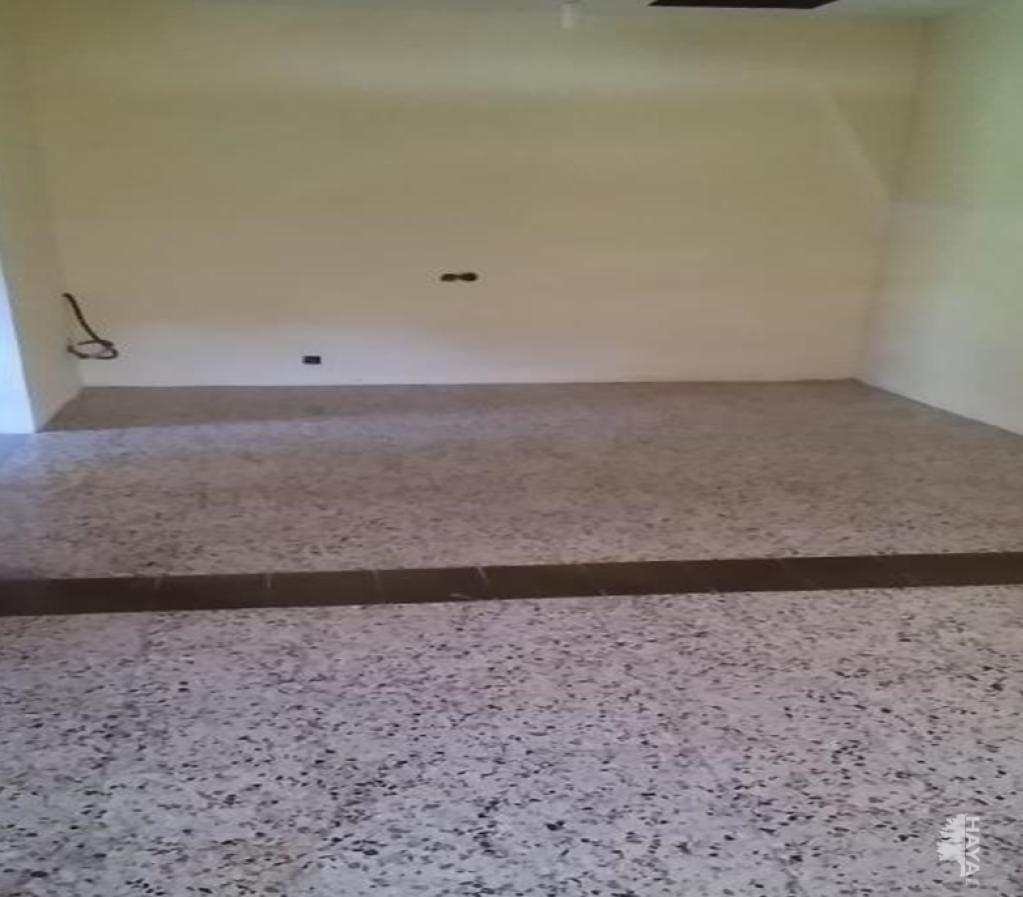 Casa en venta en Les Marines, Sant Llorenç Savall, Barcelona, Calle Cova Simanya (de La), 144.500 €, 4 habitaciones, 2 baños, 173 m2