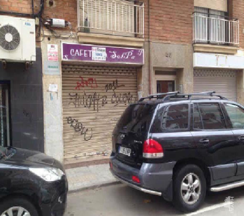 Local en venta en Cornellà de Llobregat, Barcelona, Calle Catalans, 26.006 €, 61 m2