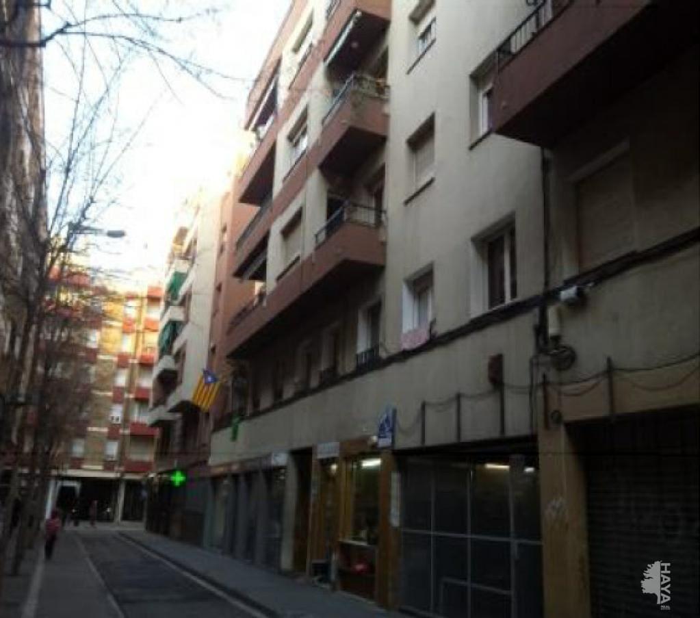 Piso en venta en Salt, Girona, Calle Ramon Sambola, 48.600 €, 3 habitaciones, 1 baño, 69 m2