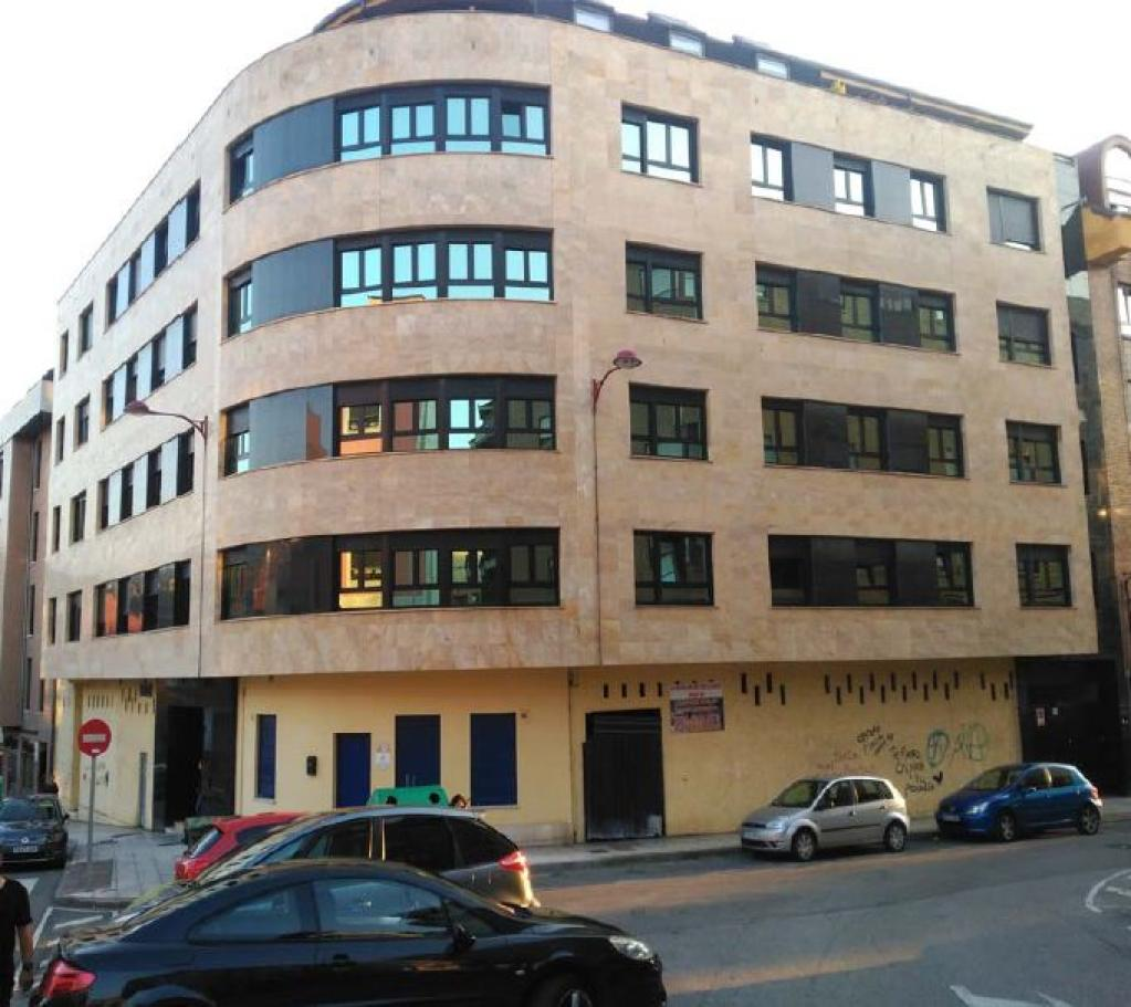 Local en venta en Langreo, Asturias, Calle Baldomero Alonso, 205.500 €, 346 m2