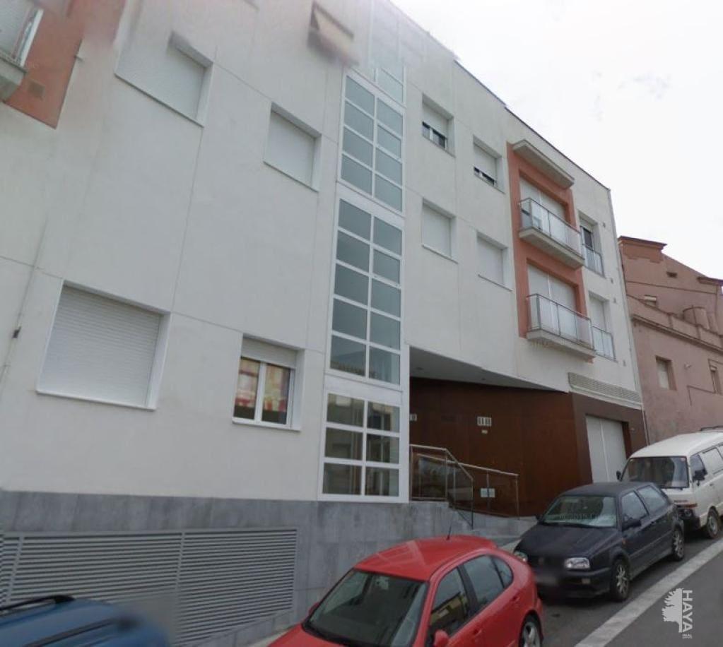 Local en venta en El Papiol, Barcelona, Calle Baixada de Can Minguet, 29.500 €, 44 m2