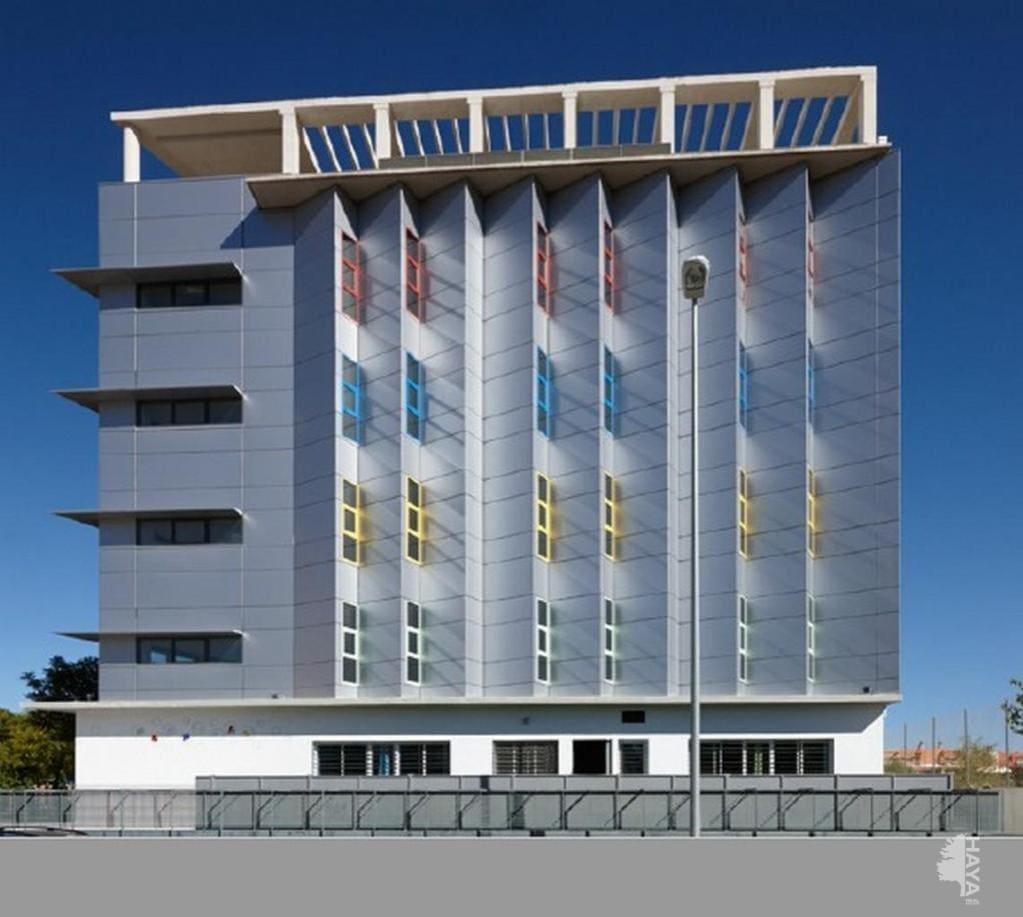 Oficina en venta en Mairena del Aljarafe, Sevilla, Calle Aldea del Aljarafe, 66.500 €, 34 m2
