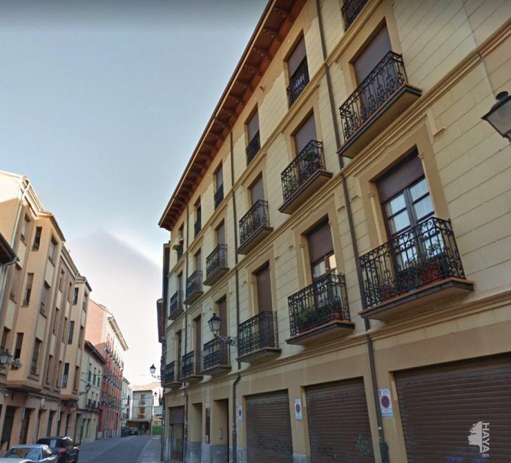 Local en venta en León, León, Calle Cascaleria, 72.600 €, 67 m2