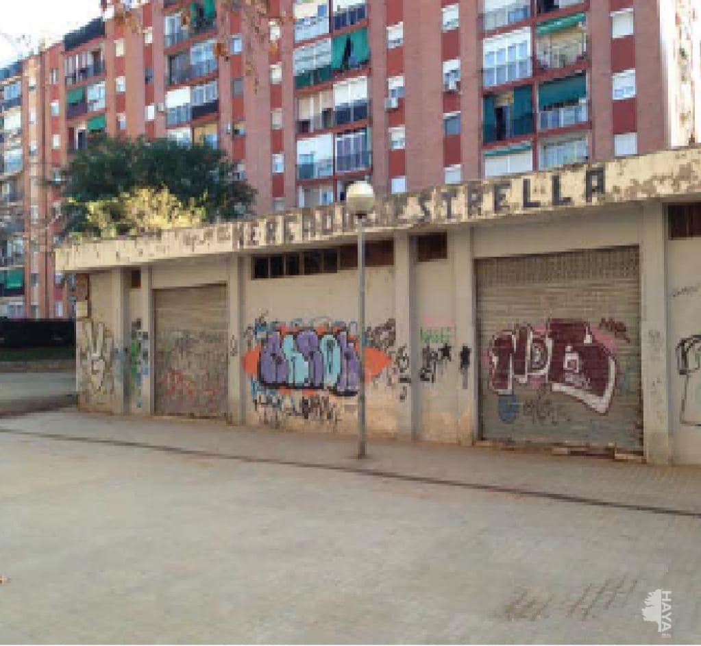 Local en venta en Badalona, Barcelona, Calle Provença, 3.900 €, 7 m2