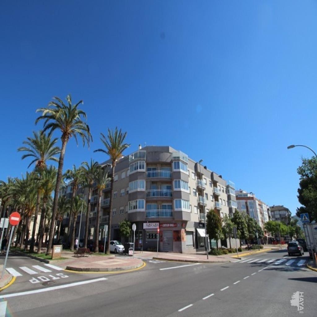 Piso en venta en Barrio Juan Xxiii, Benicasim/benicàssim, Castellón, Calle Pere El Ceremonios, 167.004 €, 1 baño, 103 m2