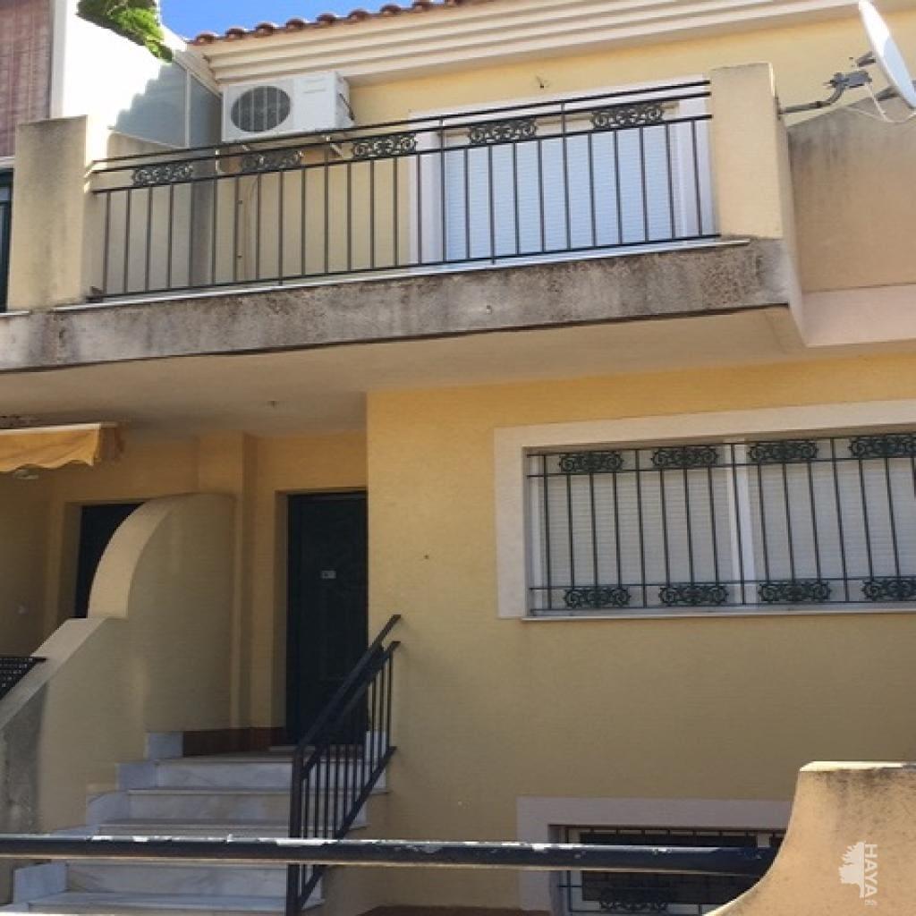 Casa en venta en Los Alcázares, Murcia, Calle Hiedra (de La), 170.900 €, 3 habitaciones, 1 baño, 89 m2