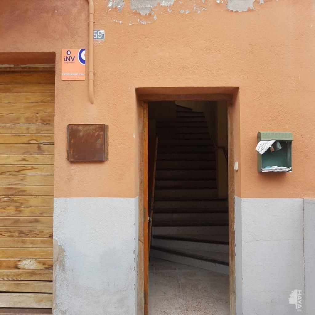 Casa en venta en Balenyà, Barcelona, Calle Riera, 192.600 €, 5 habitaciones, 3 baños, 223 m2