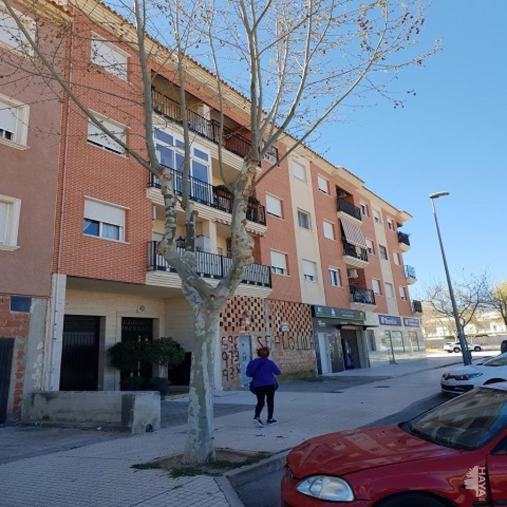 Piso en venta en Las Esperanzas, Pilar de la Horadada, Alicante, Calle Mar, 67.200 €, 3 habitaciones, 2 baños, 102 m2