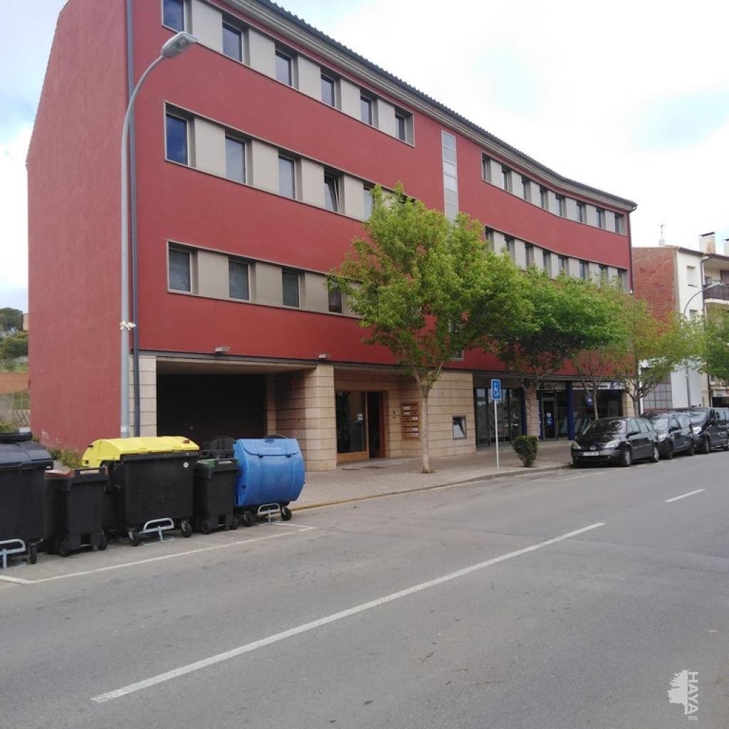 Local en venta en Xalet Sant Jordi, Palafrugell, Girona, Calle Mestre Sagrera, 56.400 €, 84 m2