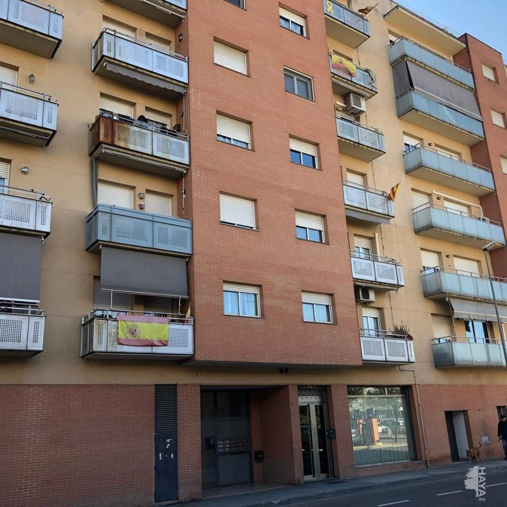 Piso en venta en Salt, Girona, Calle Rosa Leveroni, 170.600 €, 3 habitaciones, 2 baños, 90 m2