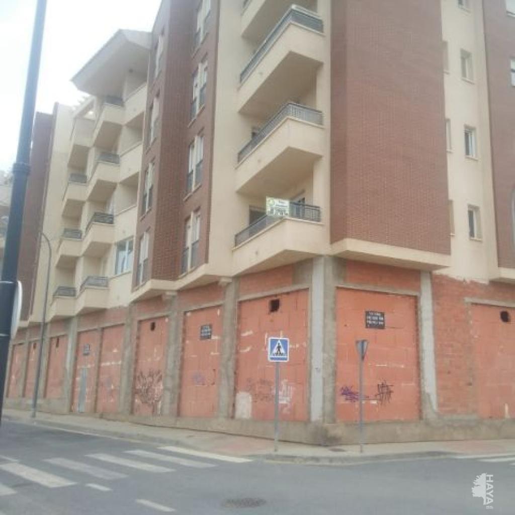 Local en venta en Beas de Guadix, Granada, Calle Santa Rosa, 66.200 €, 127 m2