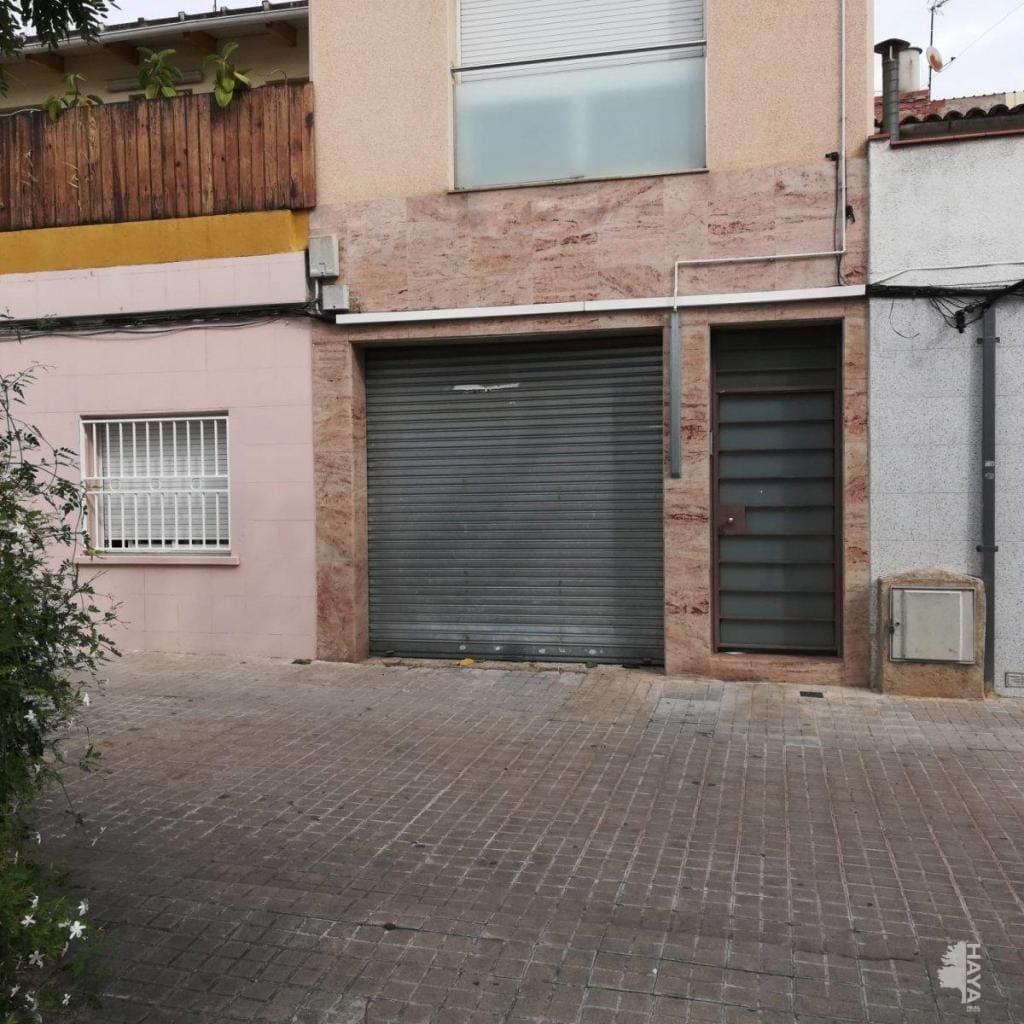 Local en venta en Sabadell, Barcelona, Calle Ronda Collsalarca, 95.400 €, 97 m2