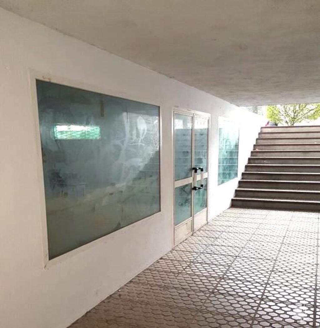 Local en venta en Estacion de Lalín, Lalín, Pontevedra, Calle Otero Pedrayo, 28.200 €, 91 m2