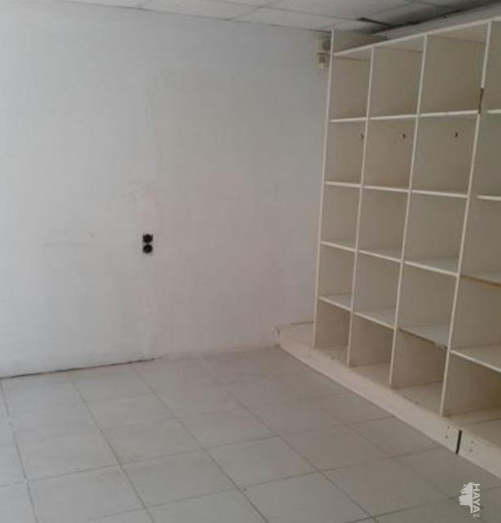 Local en venta en Barcelona, Barcelona, Calle Llorens I Barba, 46.400 €, 31 m2