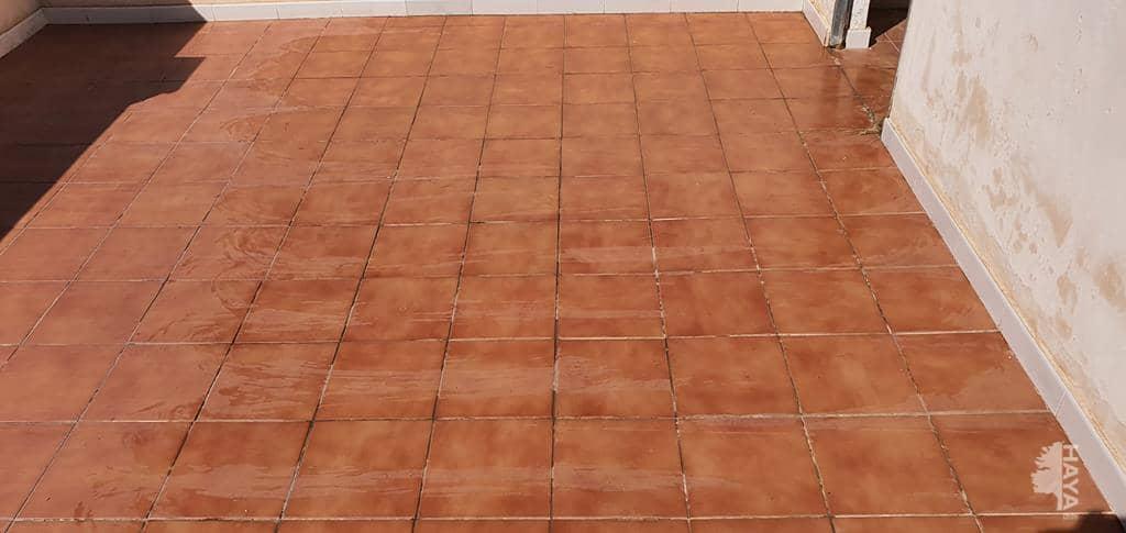 Piso en venta en Piso en Almoradí, Alicante, 51.784 €, 1 habitación, 1 baño, 78 m2
