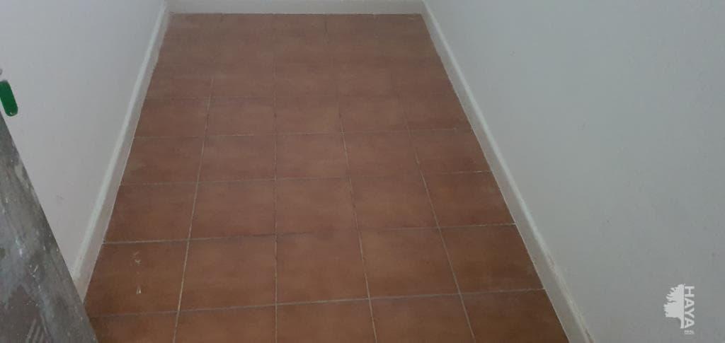 Piso en venta en Piso en Almoradí, Alicante, 62.898 €, 2 habitaciones, 1 baño, 93 m2