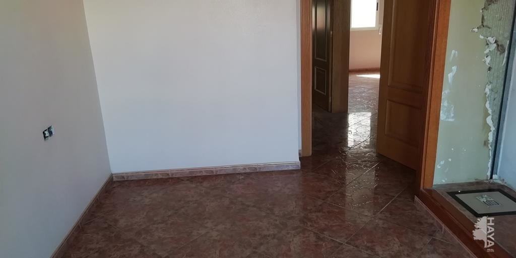 Piso en venta en Piso en Archena, Murcia, 42.000 €, 124 m2