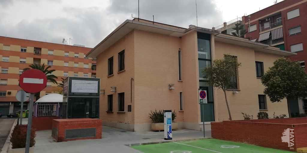 Parking en venta en Picanya, Valencia, Avenida Sanchis Guarner, 49.908 €