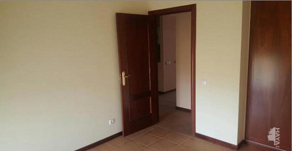Piso en venta en Amposta, Tarragona, Urbanización Eucaliptus, 59.000 €, 2 habitaciones, 1 baño, 54 m2