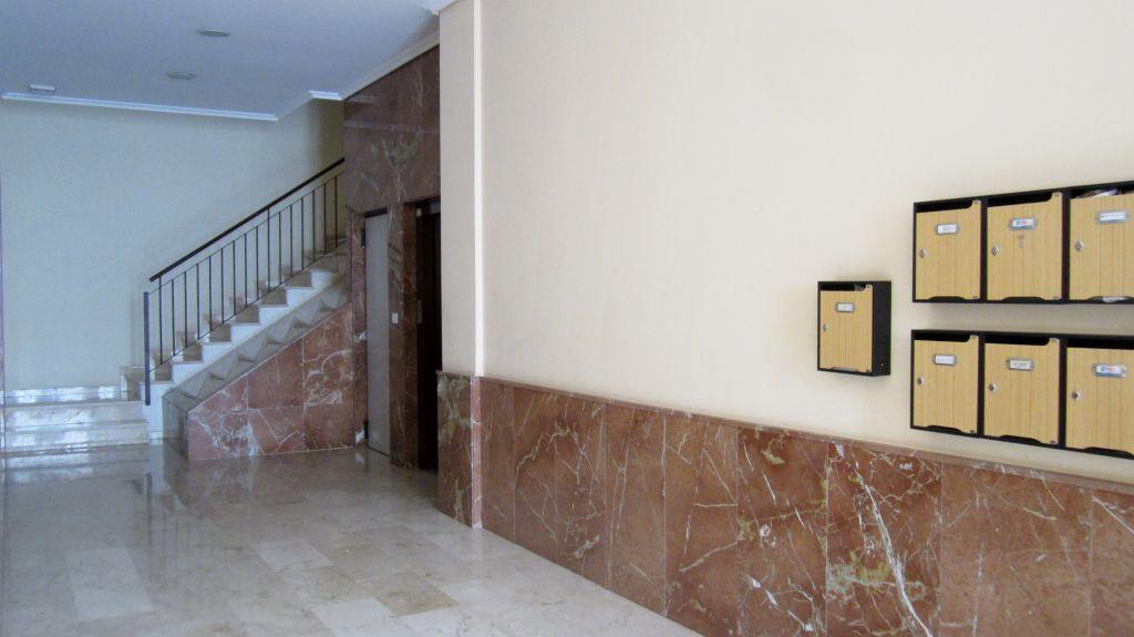 Piso en venta en Torreblanca, Castellón, Calle Doctor Fleming, 90.000 €, 3 habitaciones, 2 baños, 113 m2