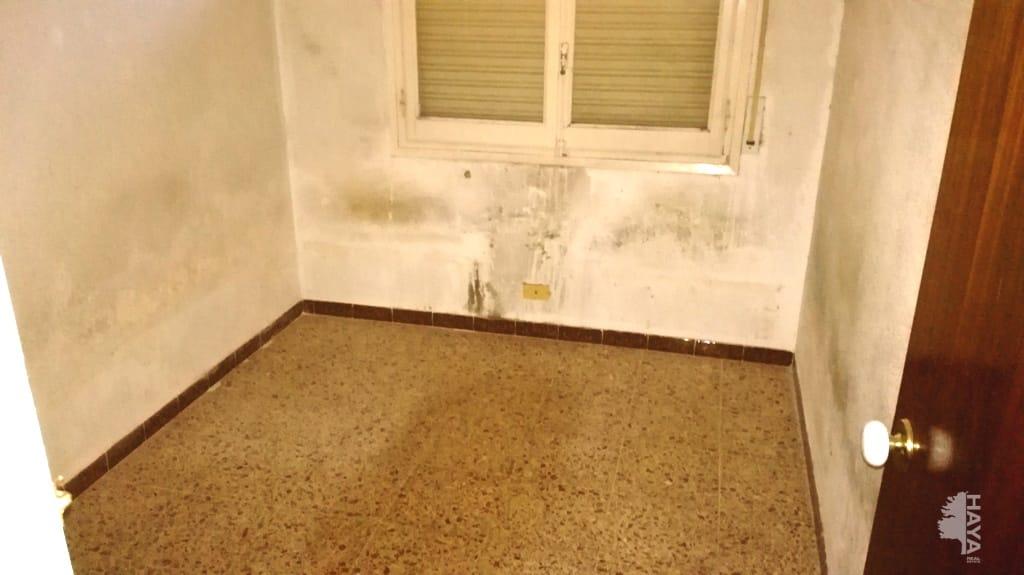 Piso en venta en Salou, Tarragona, Calle Francoli, 114.667 €, 4 habitaciones, 2 baños, 94 m2