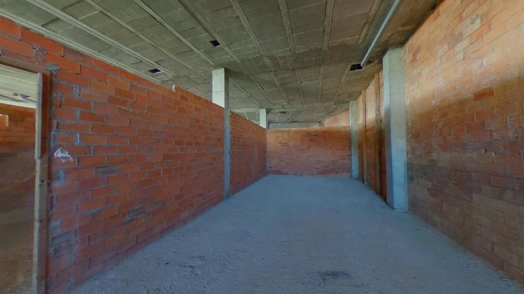 Local en venta en Melide, A Coruña, Calle Pastor Barral, 81.500 €, 594 m2