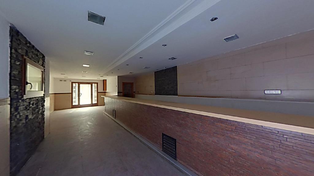 Local en venta en Sagrada Família, Manresa, Barcelona, Calle Viladordis, 36.000 €, 90 m2