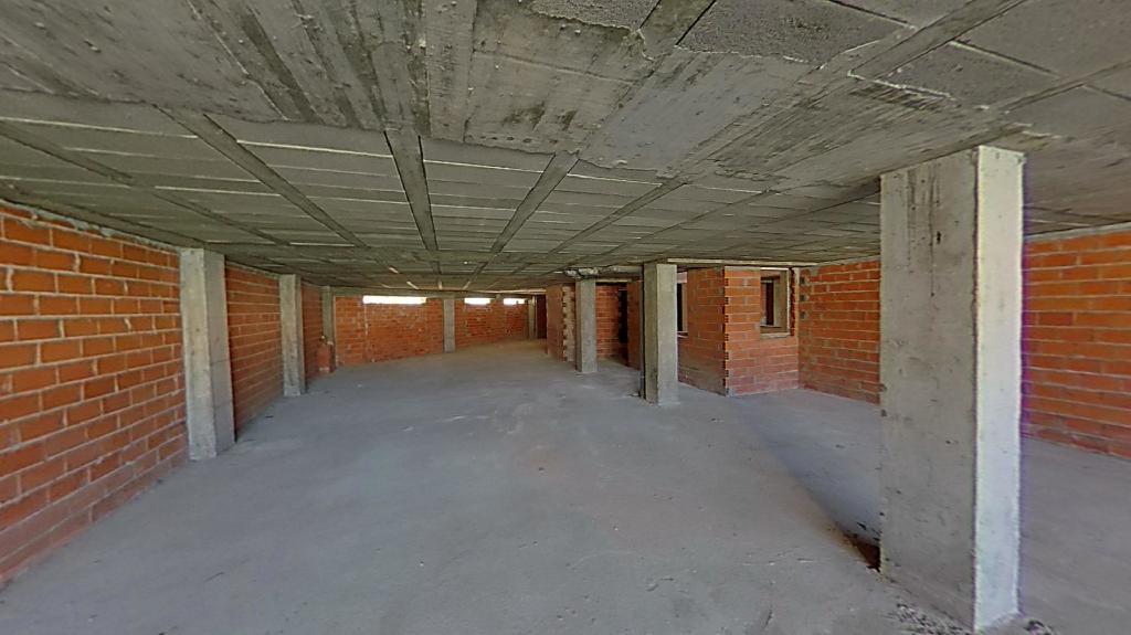 Oficina en venta en San Mamede (o Camiño), Sarria, Lugo, Calle Diego Pazos, 12.000 €, 199 m2