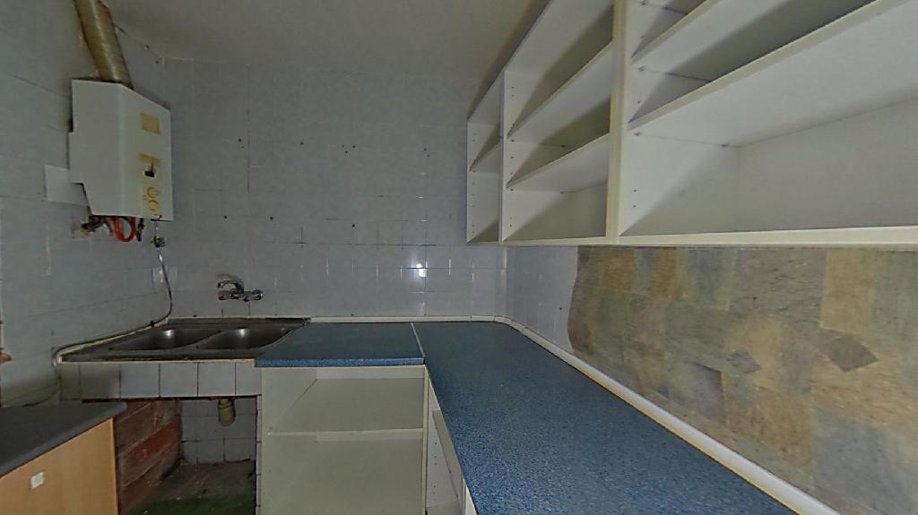 Local en venta en Gomecello, Gomecello, Salamanca, Calle Centro Rural, 32.000 €, 306 m2