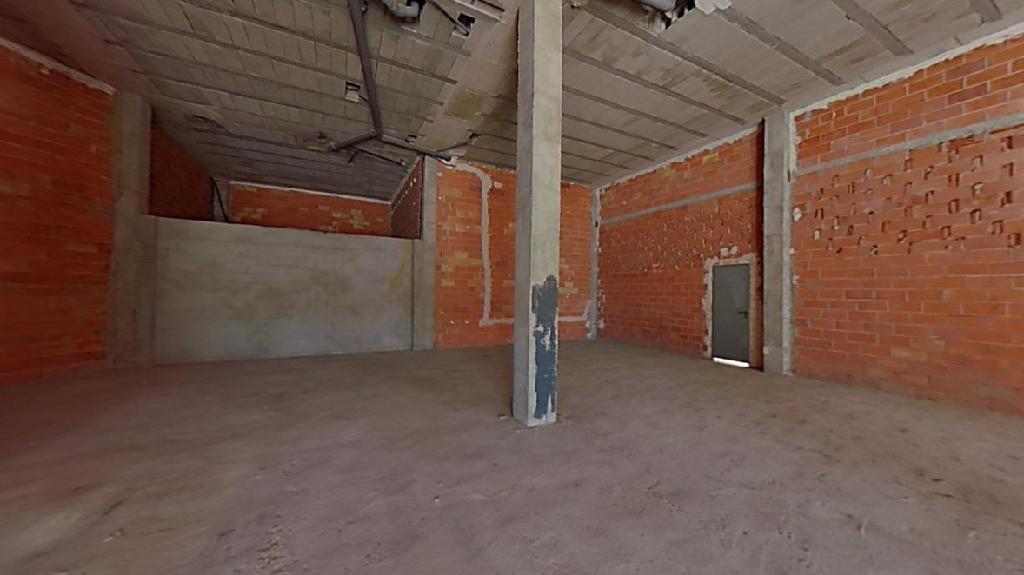 Local en venta en Silla, Valencia, Calle Mestre Ribera, 112.500 €, 255 m2