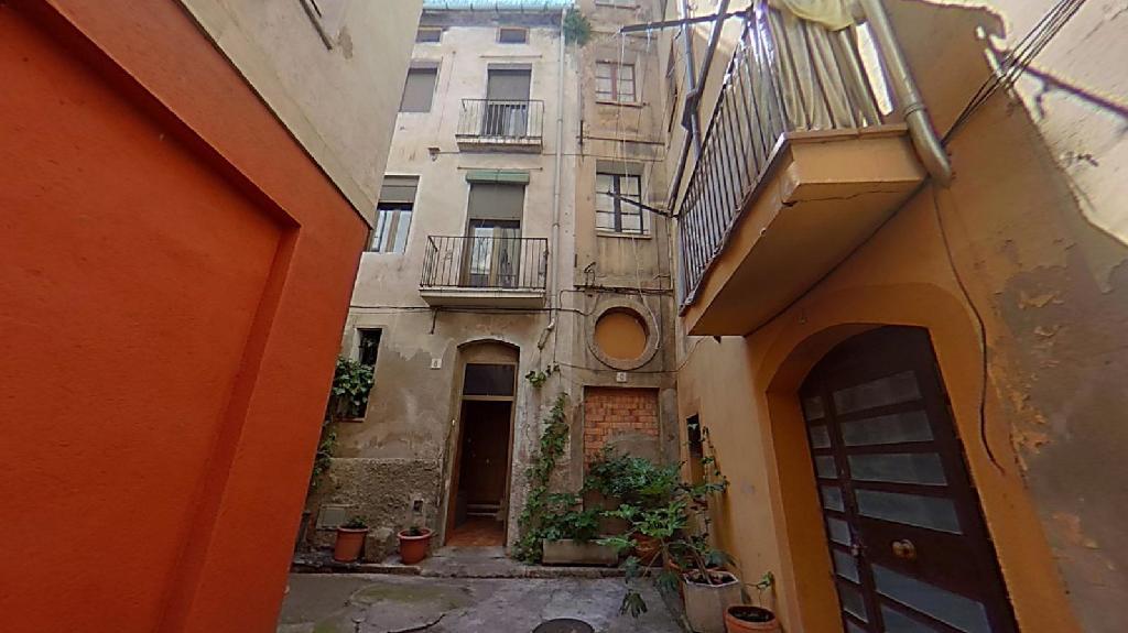 Piso en venta en Valldaura, Manresa, Barcelona, Paraje Santa Lucia, 33.000 €, 2 habitaciones, 1 baño, 65 m2