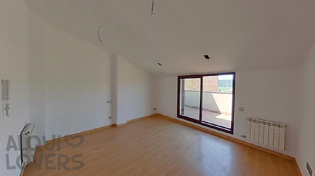 Piso en venta en Navarcles, Barcelona, Calle Talamanca, 120.000 €, 3 habitaciones, 2 baños, 105 m2
