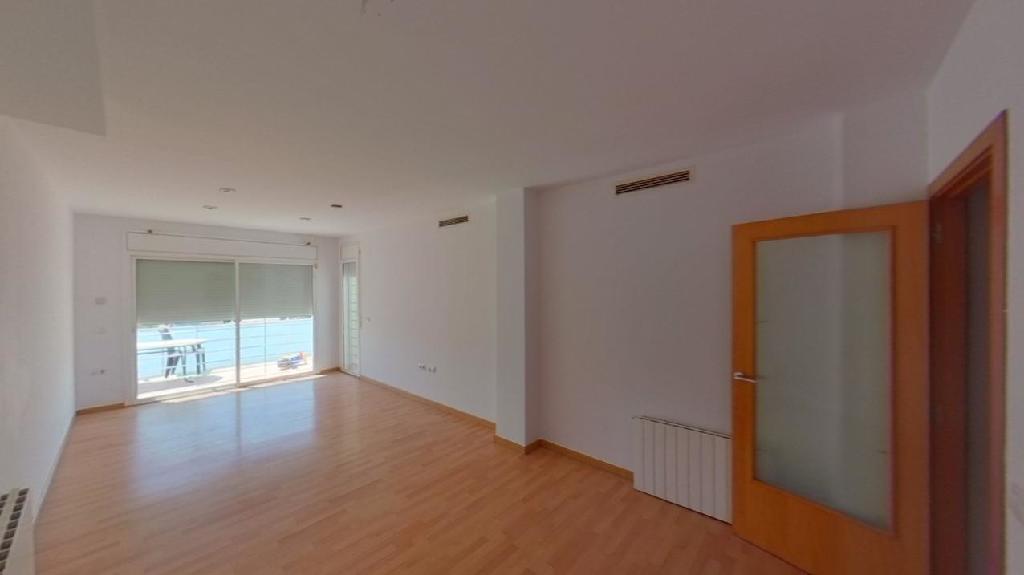 Casa en venta en Calafell, Tarragona, Calle Bolivia, 163.000 €, 4 habitaciones, 3 baños, 152 m2