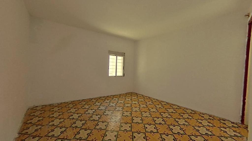 Casa en venta en Benicarló, Castellón, Calle la Victoria, 60.500 €, 3 habitaciones, 1 baño, 131 m2