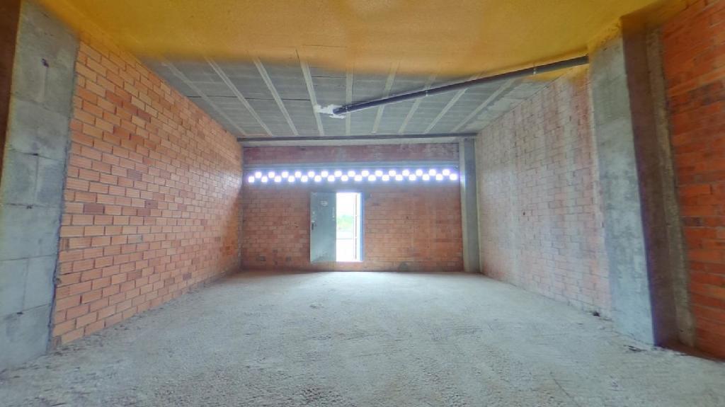 Local en venta en Santiago de Compostela, A Coruña, Calle Melide, 80.000 €, 119 m2