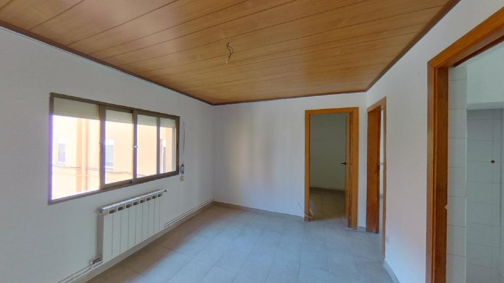 Piso en venta en Igualada, Barcelona, Plaza Alcantara, 44.500 €, 2 habitaciones, 1 baño, 67 m2