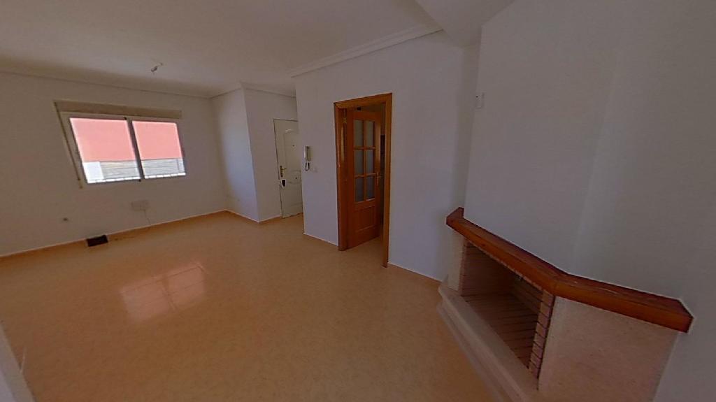 Casa en venta en Murcia, Murcia, Calle Amanecer, 74.000 €, 2 habitaciones, 2 baños, 94 m2
