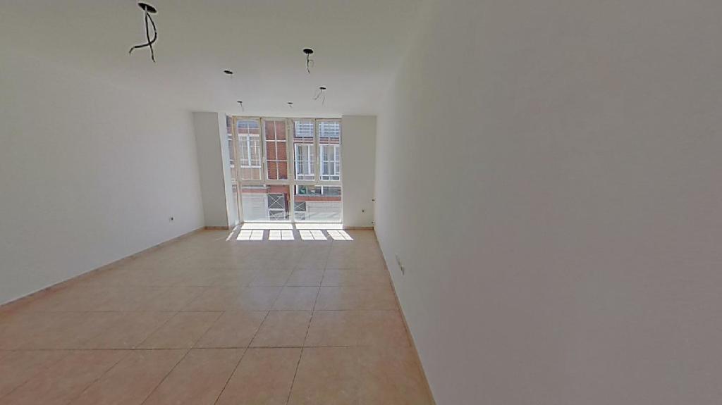 Casa en venta en Almazora/almassora, Castellón, Calle San Jaime, 115.500 €, 3 habitaciones, 2 baños, 153 m2