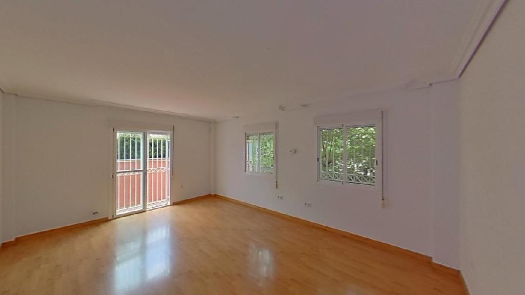 Casa en venta en Entrecaminos, la Guardia de Jaén, Jaén, Camino de la Paralela, 225.500 €, 4 habitaciones, 2 baños, 266 m2