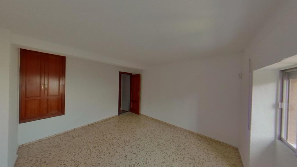 Casa en venta en Jaén, Jaén, Carretera Puerta de Martos, 47.500 €, 3 habitaciones, 1 baño, 108 m2
