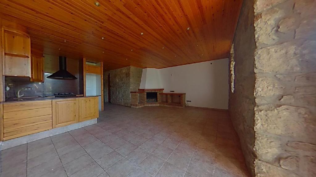 Piso en venta en Puig-reig, Barcelona, Calle Orient, 42.000 €, 2 habitaciones, 1 baño, 78 m2