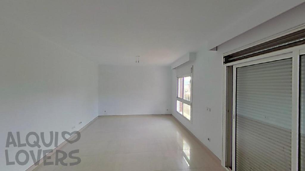 Casa en venta en Tarragona, Tarragona, Calle Franqueses del Codony, 230.000 €, 4 habitaciones, 3 baños, 132 m2