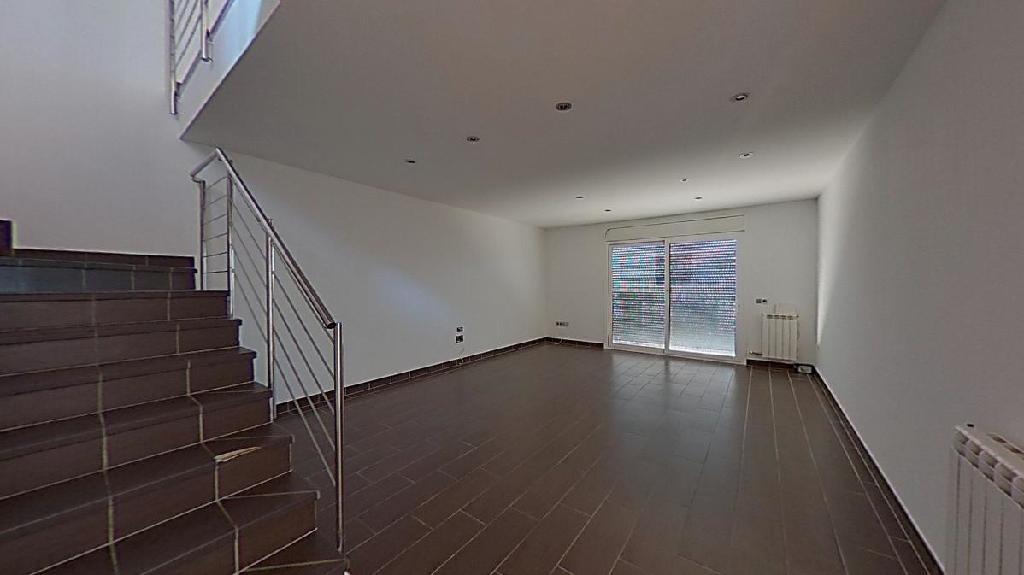 Casa en venta en Sant Feliu Sasserra, Barcelona, Carretera Orista, 207.000 €, 4 habitaciones, 2 baños, 294 m2