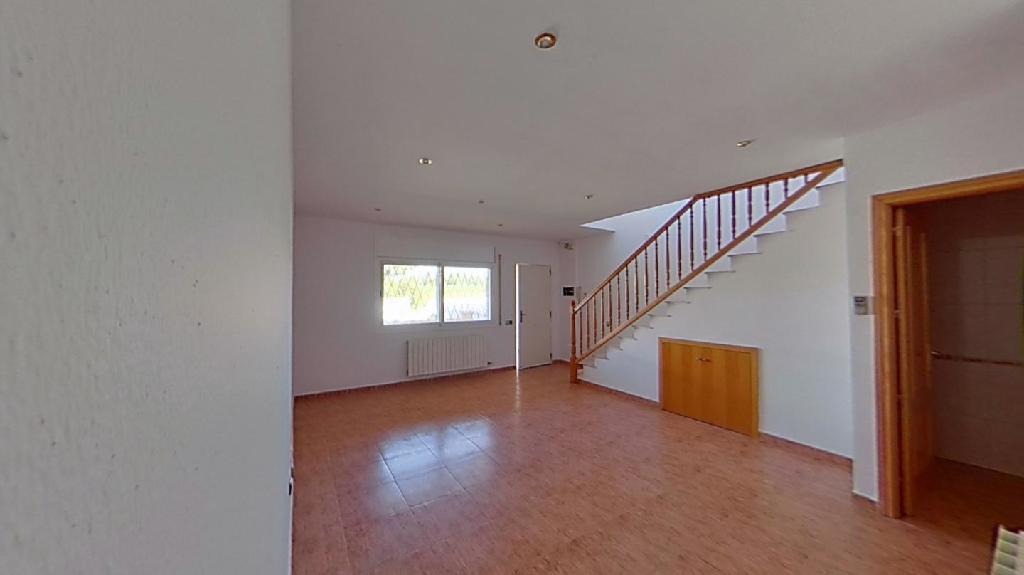 Casa en venta en Banyeres del Penedès, Tarragona, Calle Captus, 118.000 €, 3 habitaciones, 2 baños, 102 m2