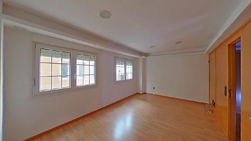 Oficina en venta en Almería, Almería, Paseo Almeria, 74.000 €, 59 m2
