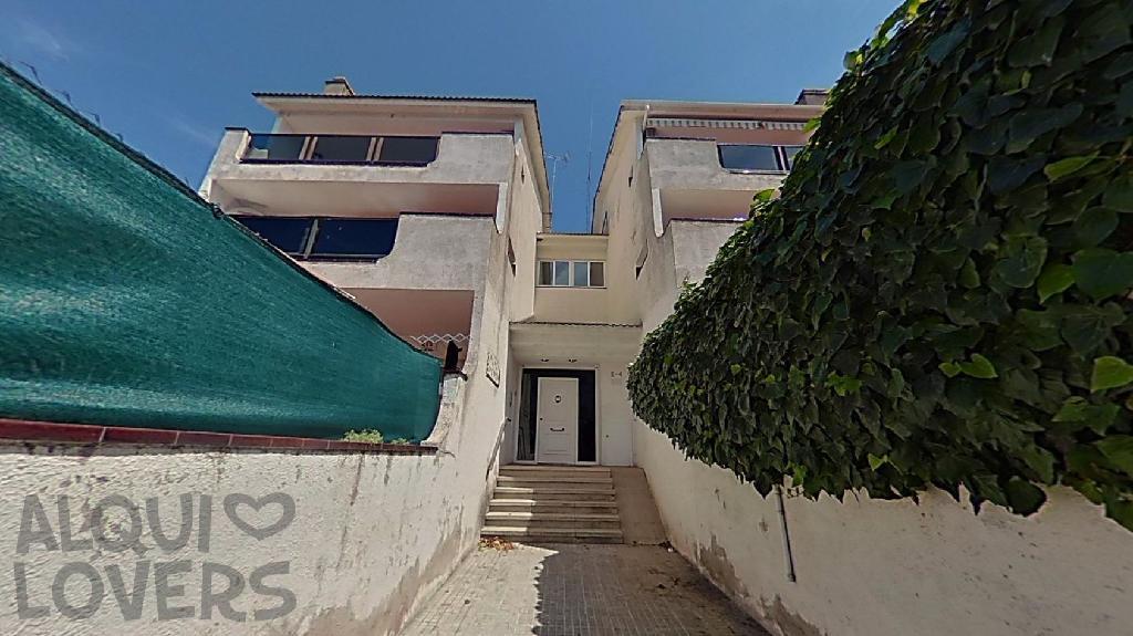 Piso en venta en Santa Margarida I Els Monjos, Barcelona, Urbanización Tres Pins, 113.500 €, 2 habitaciones, 1 baño, 187 m2