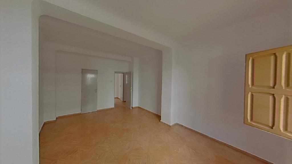 Casa en venta en Polopos, Granada, Calle Encina, 123.500 €, 6 habitaciones, 2 baños, 90 m2