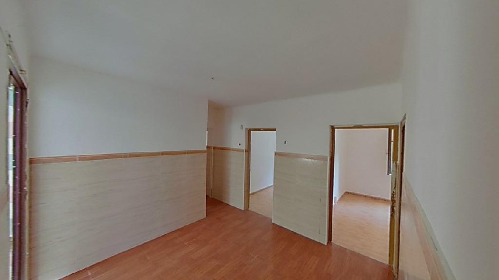 Piso en venta en Tortosa, Tarragona, Calle Descarrega, 40.000 €, 4 habitaciones, 1 baño, 67 m2
